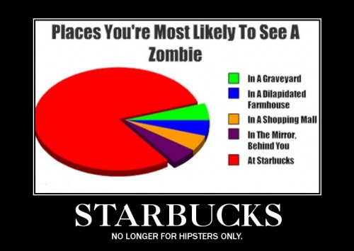 0000 starbucks_zombie