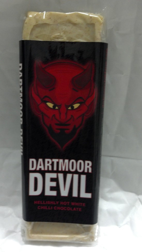 DartmorrDevil_01
