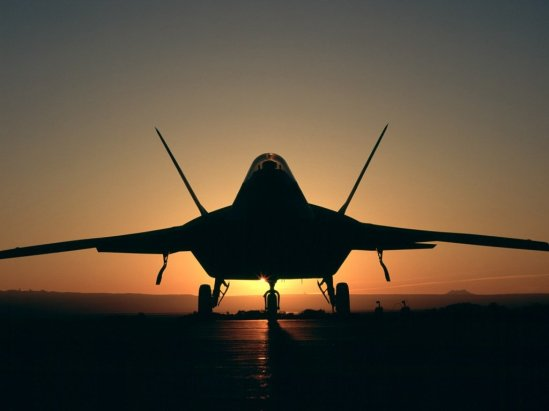 f22-raptor-fighter-plane