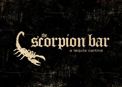 scorpionbar
