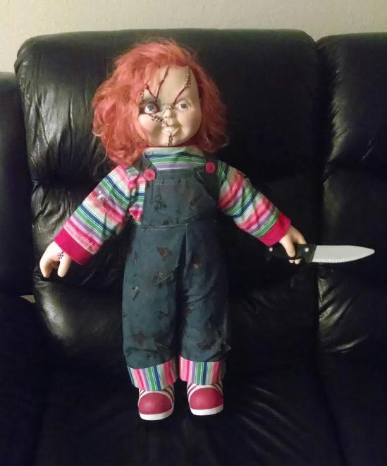0000 Chucky 01