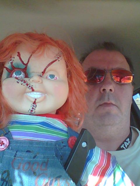 0000 Chucky 02