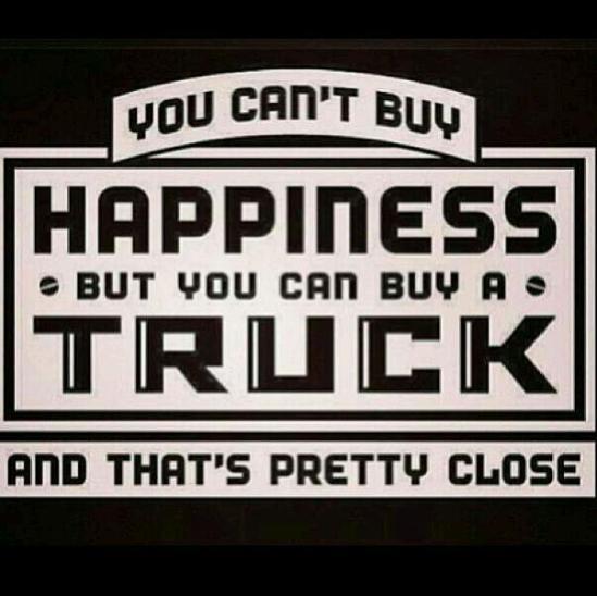 0000 happinesstruck