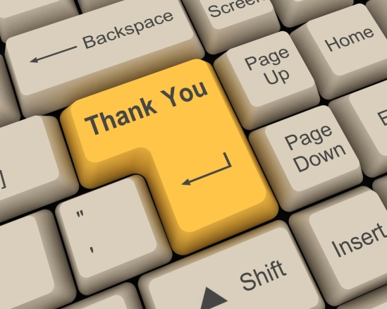3240_thank-you
