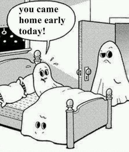 comehomeearly