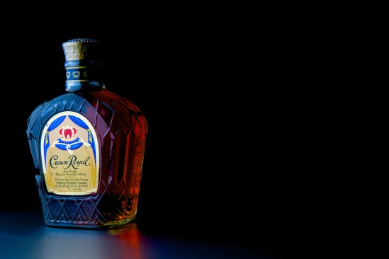 crown-royal-bottle