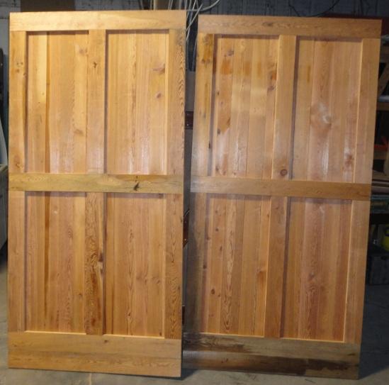 doors-001
