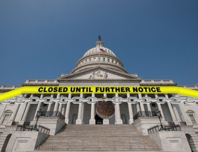 government-shutdown-550x424