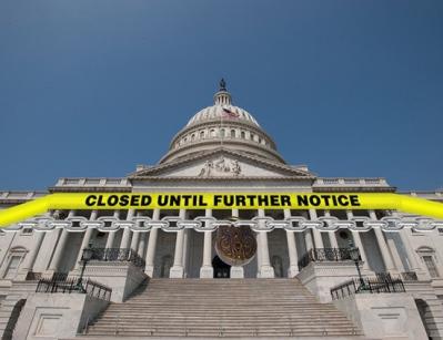 government-shutdown-550x424