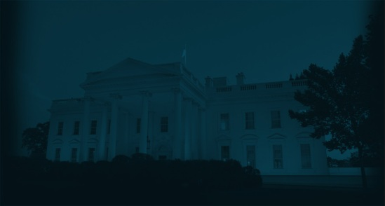 govt_shutdown_wtp_page_bg