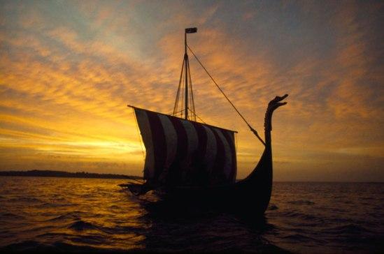hl-viking