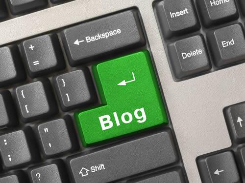 HowToBlogMain