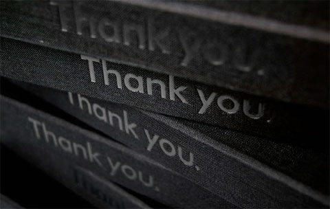 hp_thank_you_05
