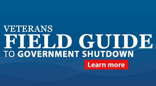 shutdown_2013_500X275