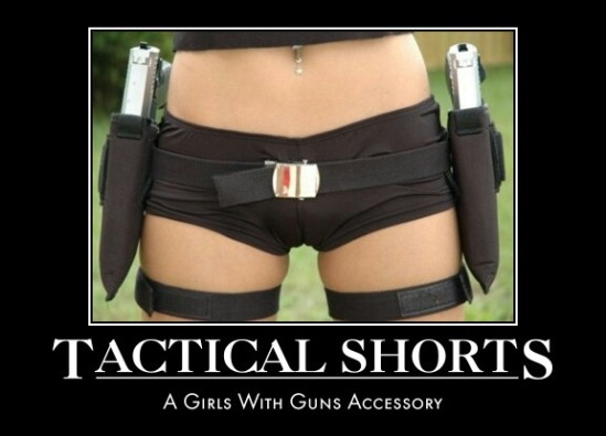 tacticalshorts