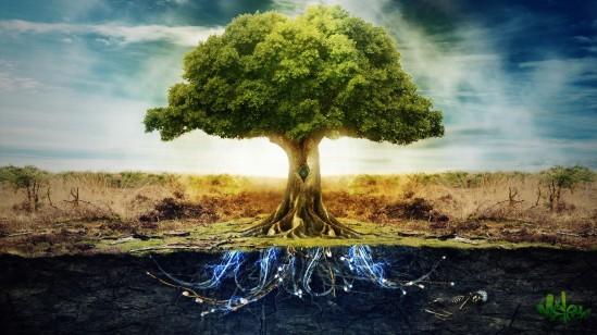 1383325306_electronic_tree_w1