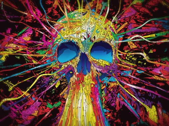 1383325450_skull_color_explosion_w1