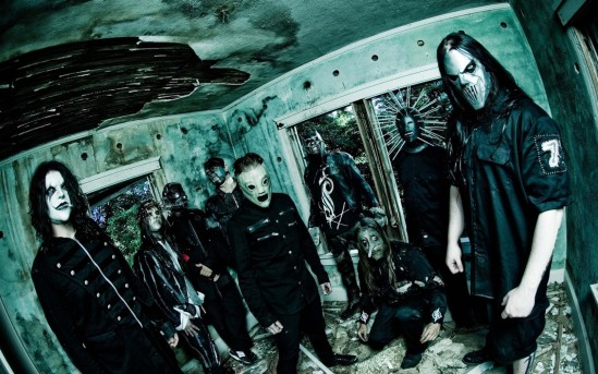 1383325708_creepy_slipknot_w1