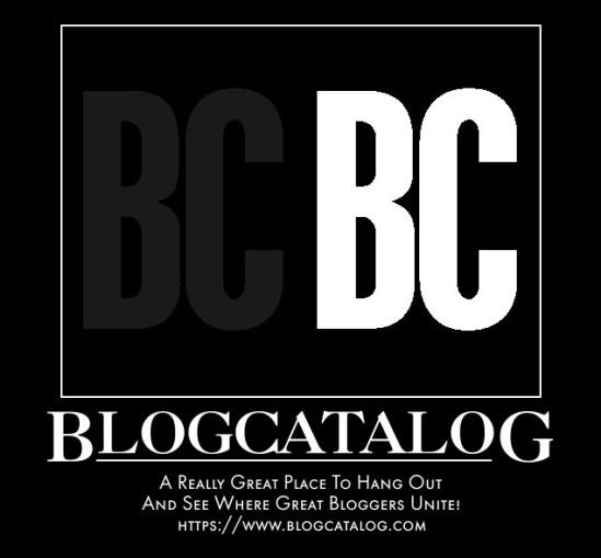 blogcatalog13