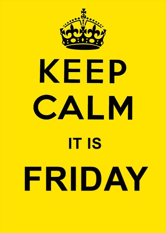 keep-calm-its-friday