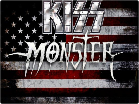 -Kiss-Monster-kiss-31355612-800-600