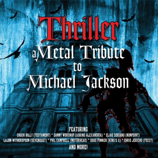 Michael-Jackson-Thriller-Metal-Tribute-604x604
