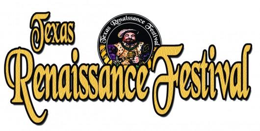Texas-Ren-Fest