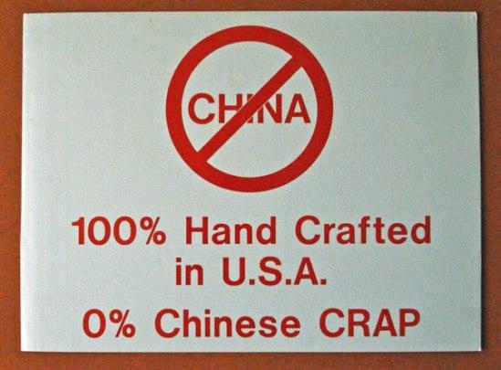 101511China-600