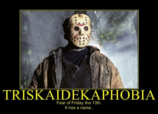 23557d1281836779-happy-friday-13th-634172741599279685-triskaidekaphobia