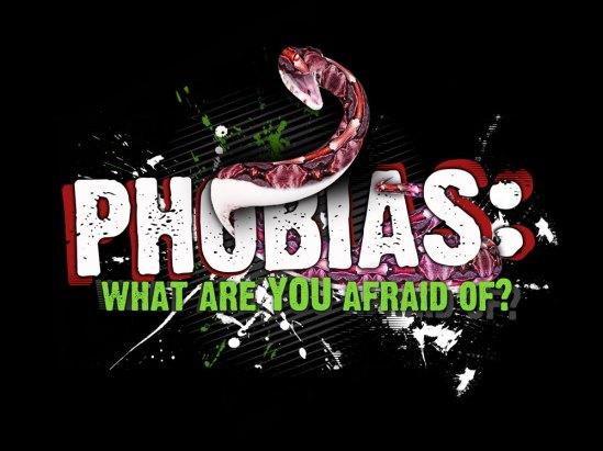 778_phobias-v3