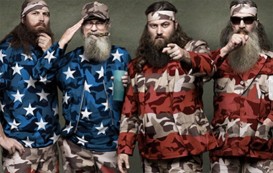 duck-dynasty-season-4-ae