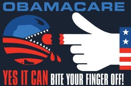 finger_biting_obamacare_logo