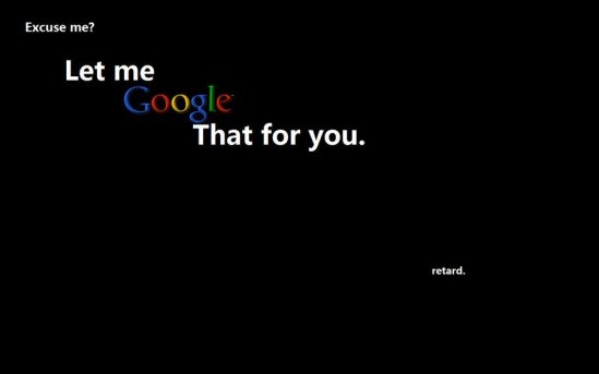 let_me_google_that_for_you_by_minecraftsk8er-d40vrp8