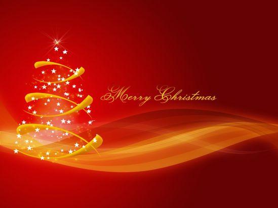 merry-christmas--lights_4075_1600x1200