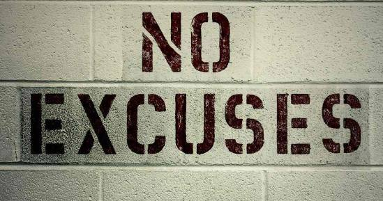 no-excuses-nike-football_1024x768_338-standard-e1327798385501