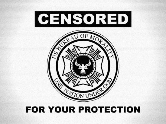 sg censored