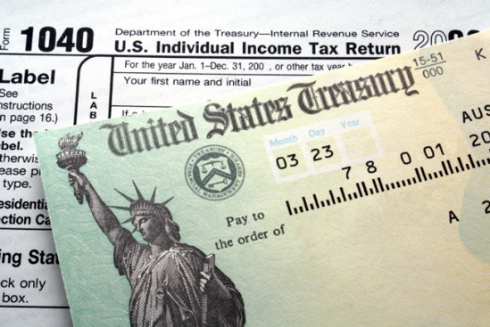 taxes-tax-returns
