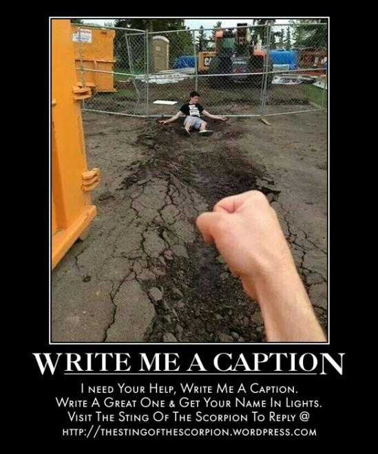 writemeacaption#2