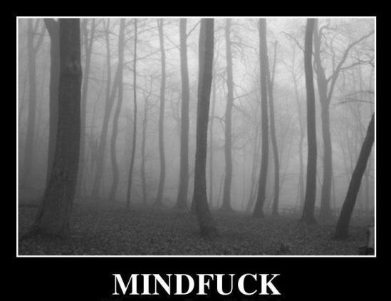 0000 mindfuck