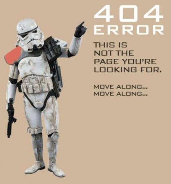101810_rg_Stormtrooper404_01
