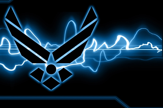 AirForceFXLogoWallpaper1920x1200