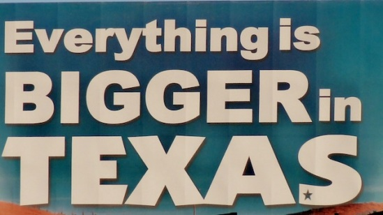 everything-is-bigger-in-texas