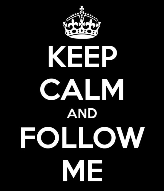follow-me-4-8ca126a0-sz600x700-animate