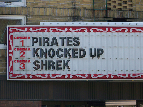 funny_sign_pireates_knocked_up_shrek_WTF_signss500x37516948580