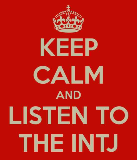 keep-calm-and-listen-to-the-intj