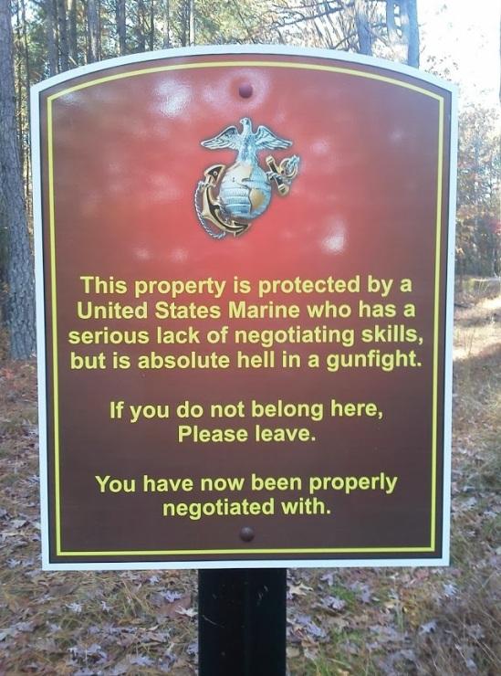 Marine_trespass