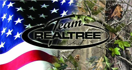 realtree%20american%20laptop