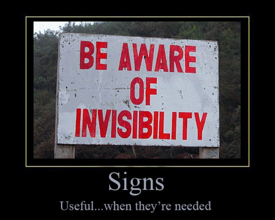 Signs_by_InvoluntaryGraphix