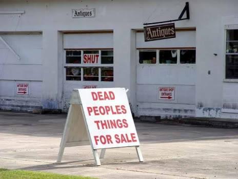 stupid-signs-04