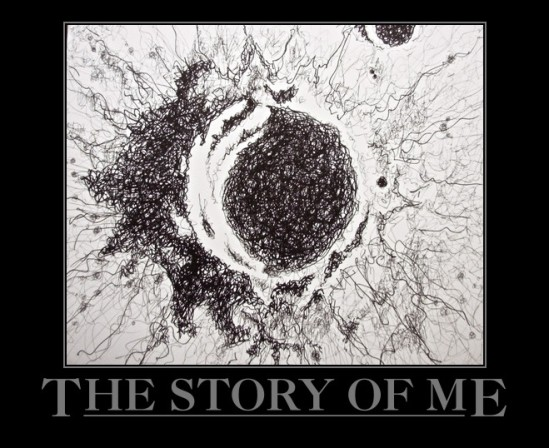 thestoryofme